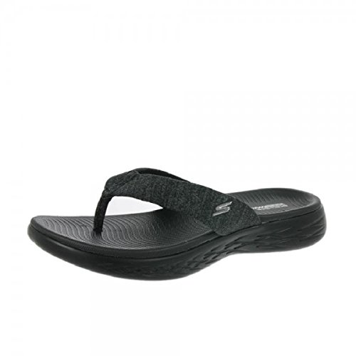 Skechers On The Go 600 - Preferred Sandals