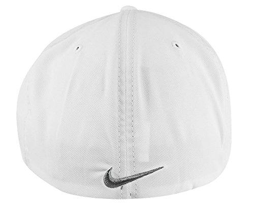 Nike Legacy91 Tour Mesh - Berretto da uomo Blue/White