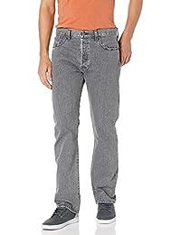 Levi's 504 Pantolon Straight Uomo