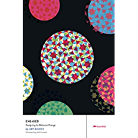 Engaged: Designing for Behavior Change (English Edition)