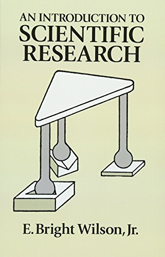 an-introduction-to-scientific-research