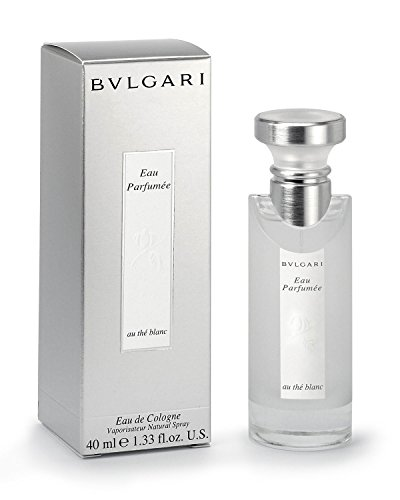 bvlgari-the-blanc-eau-de-cologne-40-ml
