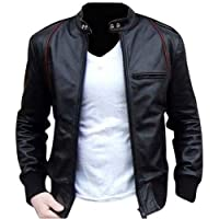CloudX men's Jacket (2XL 36)