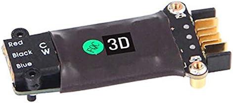 LanLan Cadeau de Noël F210 3D-Z-06 règleHommes t électrique électrique électrique sans balais (CW)   De Première Qualité  83c535