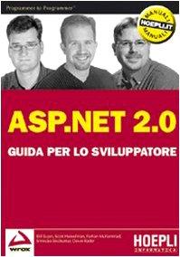 ASP.NET 2.0. Guida per lo sviluppatore