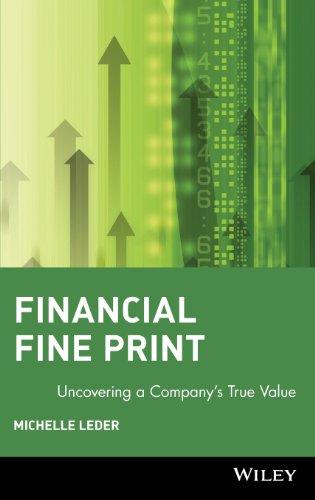financial-fine-print-uncovering-a-companys-true-value