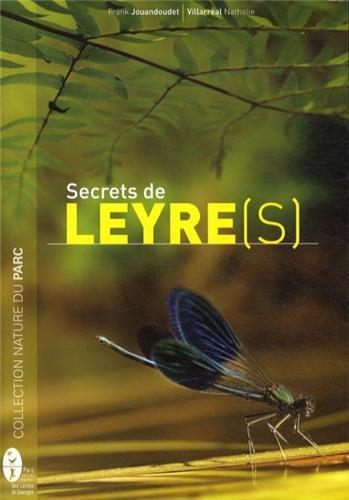 Secrets de Leyre(s)