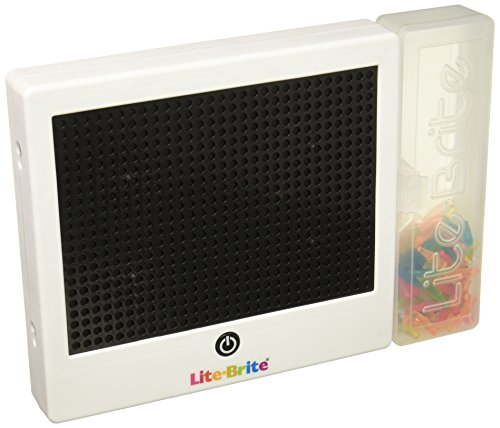 basic-fun-lite-brite-magic-screen-by-basic-fun-inc-by-basic-fun