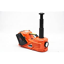 3tone 150W 15,5–45cm eléctrico de frenos de hidráulico + atornillador de percusión eléctrico