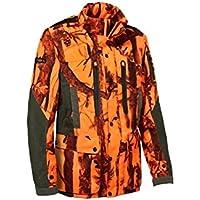 8fc8ea3019037 Amazon.co.uk: Chassemarket - Jackets / Men: Sports & Outdoors