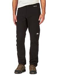 Amazon.it  pantaloni - The North Face  Abbigliamento ddea4f3f2673