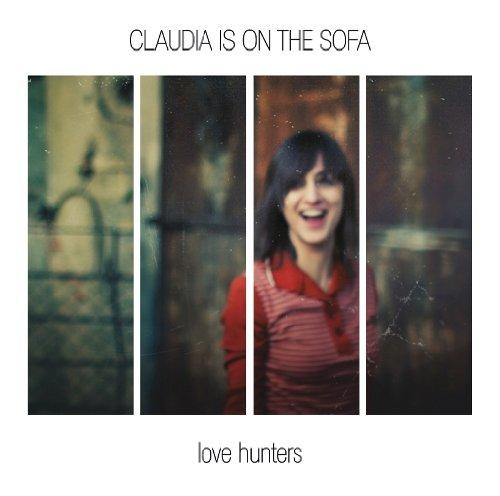 Love Hunters (Hunter Sofa)