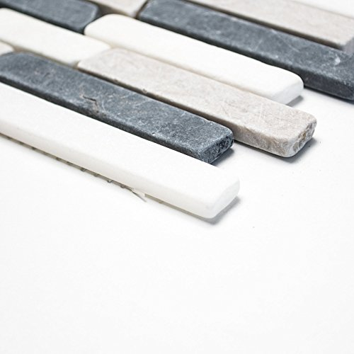 piastrelle-mosaico-vetro-mosaico-mosaico-piastrelle-marmo-pavimento-bagno-e-cucina-nuovo-8-mm-296