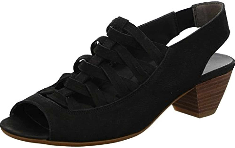 Paul Green 6020-039 2018 Letztes Modell  Mode Schuhe Billig Online-Verkauf
