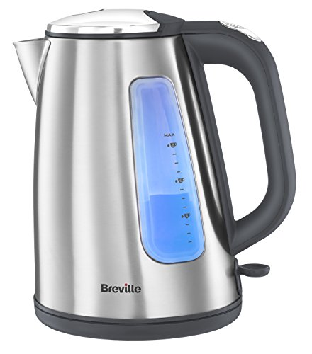 A photograph of Breville VKJ665 1.7L