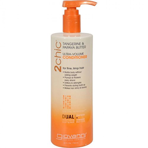 giovanni-hair-care-products-2chic-conditioner-ultra-volume-tangerine-and-papaya-butter-24-fl-oz-by-g
