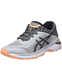 ASICS Women's's Gt-2000 6 Running Shoes
