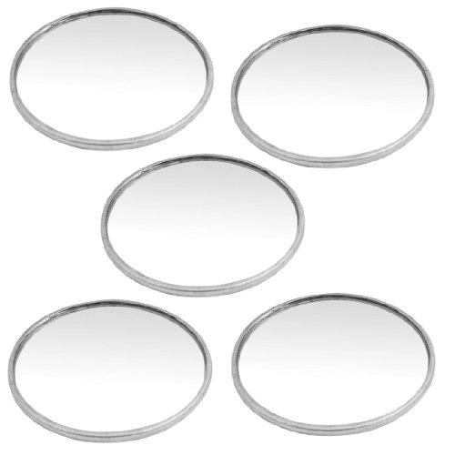 spot-specchio-cieco-sodialr-5-pz-auto-stick-on-rotonda-di-retrovisione-blind-spot-mirror-2-