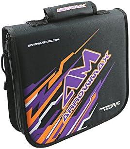 Arrowmax Arrowmax Arrowmax Trousse à Outil V2 (Sans Outil) AM199602 | Des Technologies Sophistiquées  4d4538