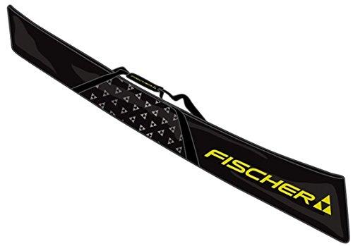 fischer-skitasche-alpine-eco-black-175-x-34-x-10cm-60-liter-z10615