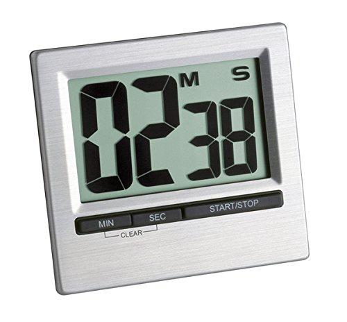 tfa-382013-temporizador-de-cocina-electrico