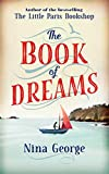 The Book of Dreams (English Edition)