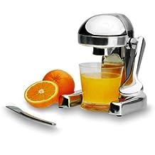 Lacor 63913 - Exprimidor de zumos bajo
