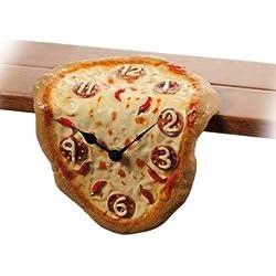 Fantastik 70000912-Clock