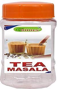 Ridies Tea Masala Powder (Chai Ka Masala),100g (Pack of 2)