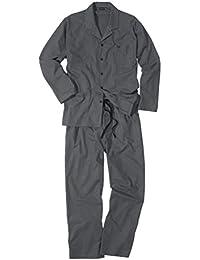Beluga götzburg pyjama