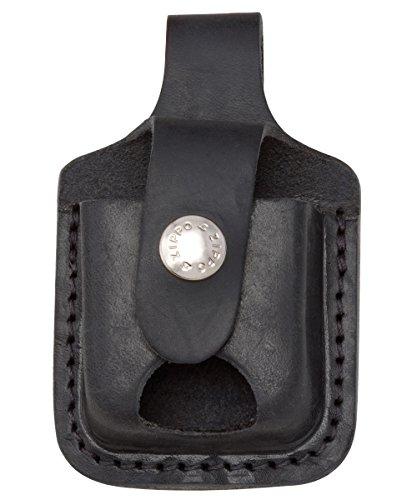 zippo-60001221-feuerzeug-tasche-lptbk-schwarz-lighter-pouch-black-w-loop-1701009