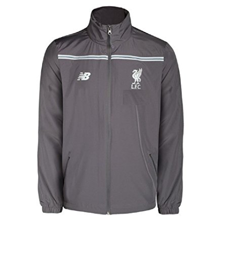 liverpool-fc-new-balance-mens-jacket-lfc-training-rain-jacket-grey-s-xl-new-wsjm516-xl