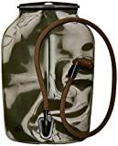Source Tactical Gear Widepac Low Profile 3-Liter Hydration Pack, Coyote