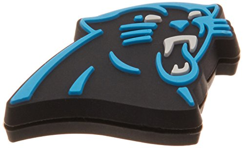 WILSON Sporting Goods Carolina pantshers NFL Tennis Racket Vibration Dämpfer - Dämpfer Dunlop Tennisschläger