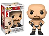 FunKo 14251 POP! Vinylfigur: WWE: Goldberg Old School
