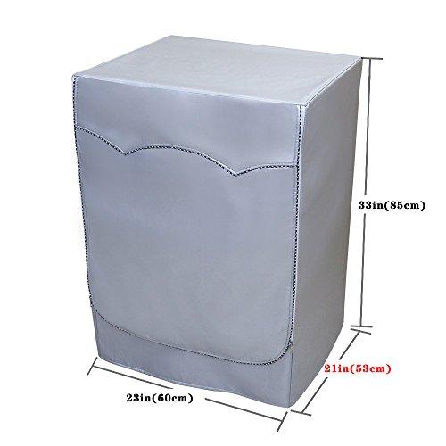 accessoires pour lave linges archives climaclimatisation. Black Bedroom Furniture Sets. Home Design Ideas
