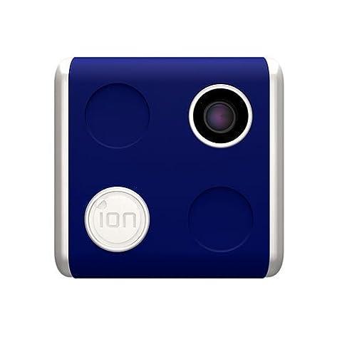 iON SnapCam Lite Wearable HD Camera
