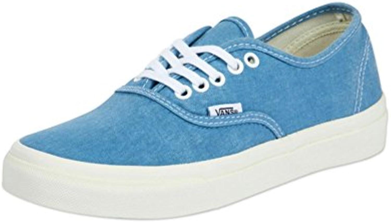 Vans U AUTHENTIC SLIM VQEV7GW Unisex Erwachsene Sneaker