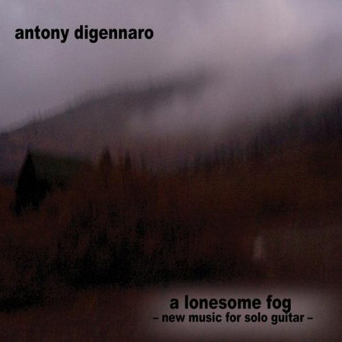 lonesome-fog-new-music-for-sol