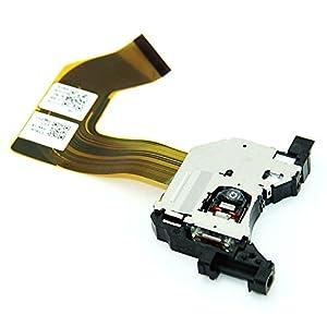 booEy Laser Linse für Nintendo Wii U Laufwerk alle Modelle