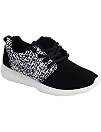 By Shoes - Zapatillas Mujer