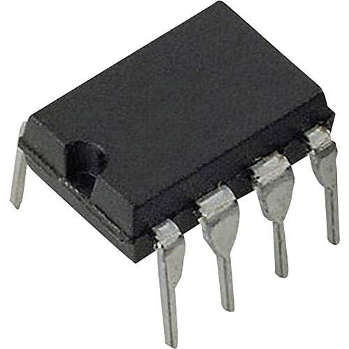 C-Control Prozessor Unit I Micro-Chip
