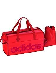 Adidas Linear Performance Team Sac de sport