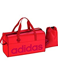 Adidas Linear Performance Team Sac de sport