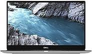 DELL XPS 13 (13-XPS-1251-SLR) Slim Laptop, Intel Core i7-8565U, 13.3 Inch, 1TB, 16GB RAM, Intel® UHD Graphics