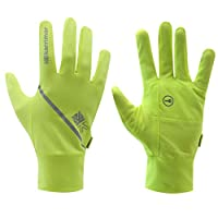 Karrimor Running Gloves