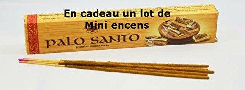 encens-green-tree-palo-santo-lot-de-3-boites-avec-un-lot-de-mini-encens-offert-livraison-gratuite