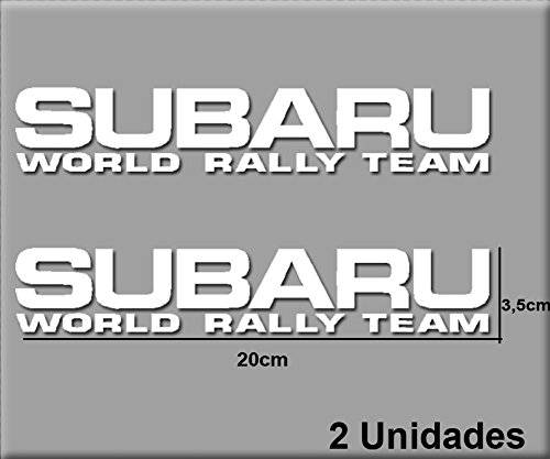 pegatinas-subaru-wrt-r185-vinilo-adesivi-decal-aufkleber-stickers-car-voiture-sport-racing-blanco-wh