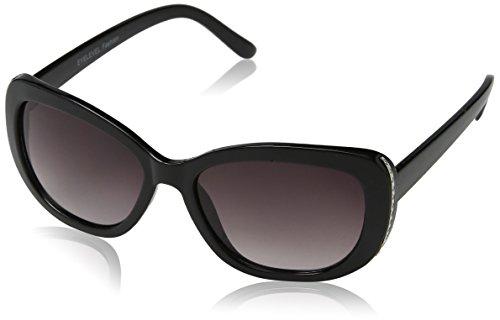 eyelevel-womens-daphne-sunglasses-black-one-size