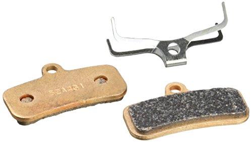 brake-authority-ba4052b-shimano-saint-2009-2010-coppia-di-pastiglie-dei-freni
